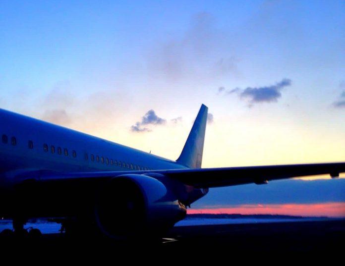 Как купить недорогие авиабилеты