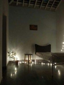 mapusa hostel